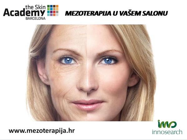 mezoterapija-roller
